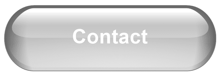 Klik hier om contact te leggen